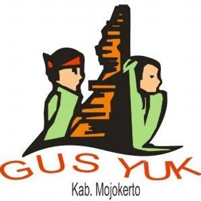 "GusYuk Kab Mojokerto on Twitter: ""Gus Andri,Gus Armando dan Yuk."