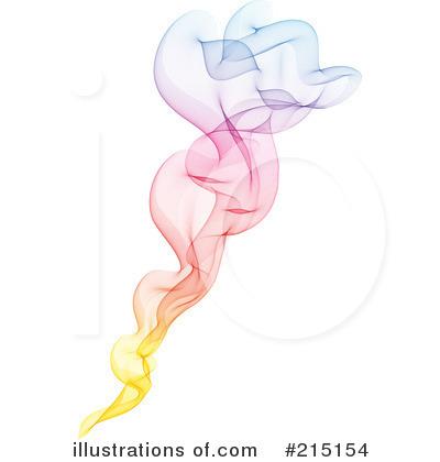 Smoke Clip Art.