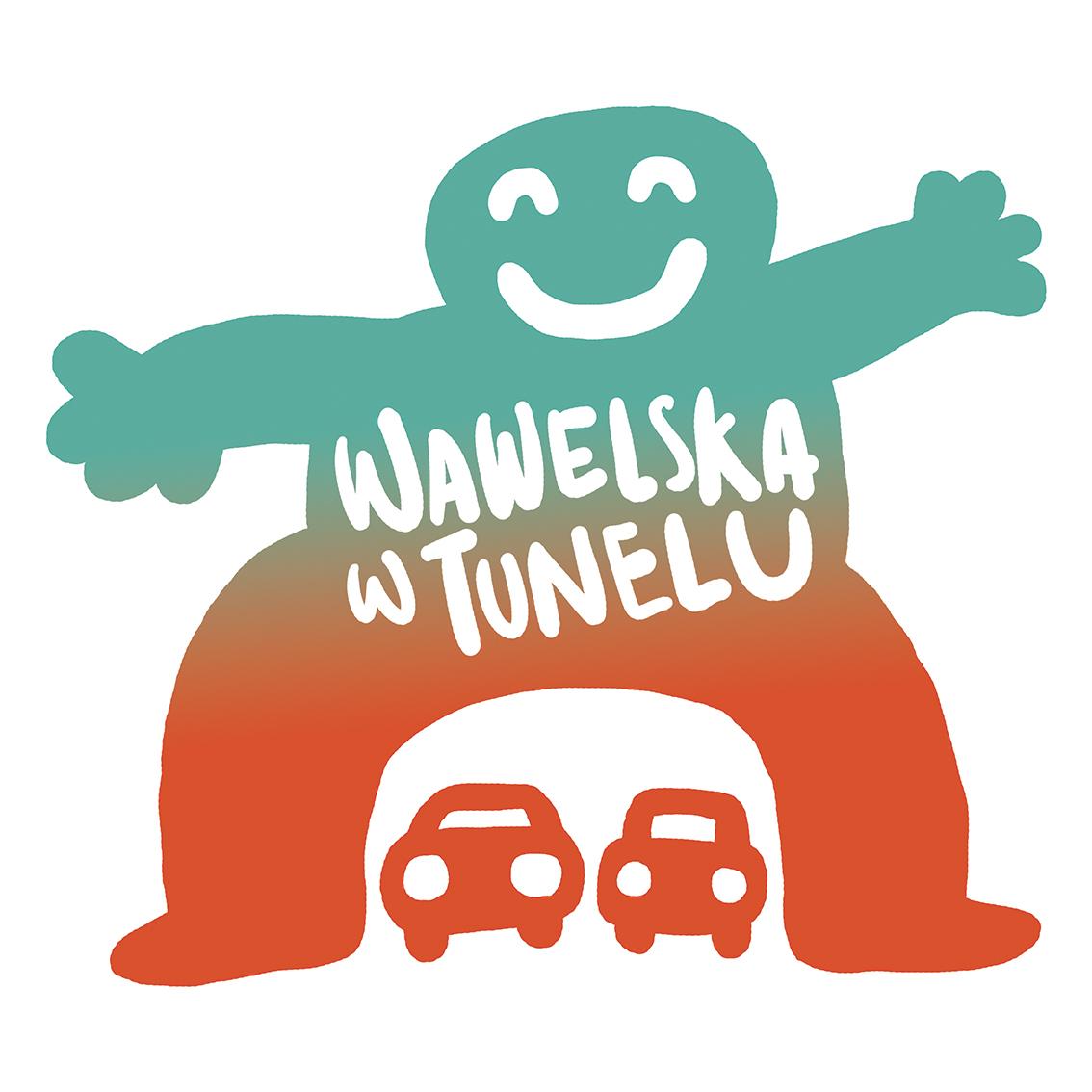 wawelska+w+tunelu+logo.jpg.