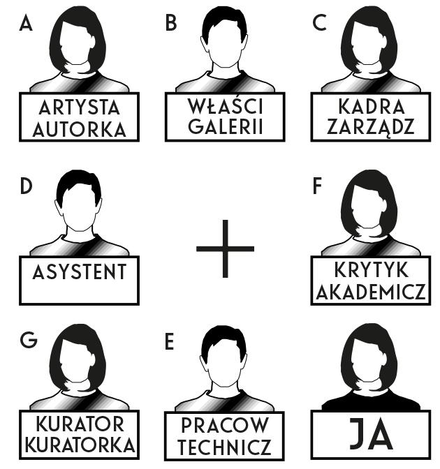 Wolny Uniwersytet Warszawy.