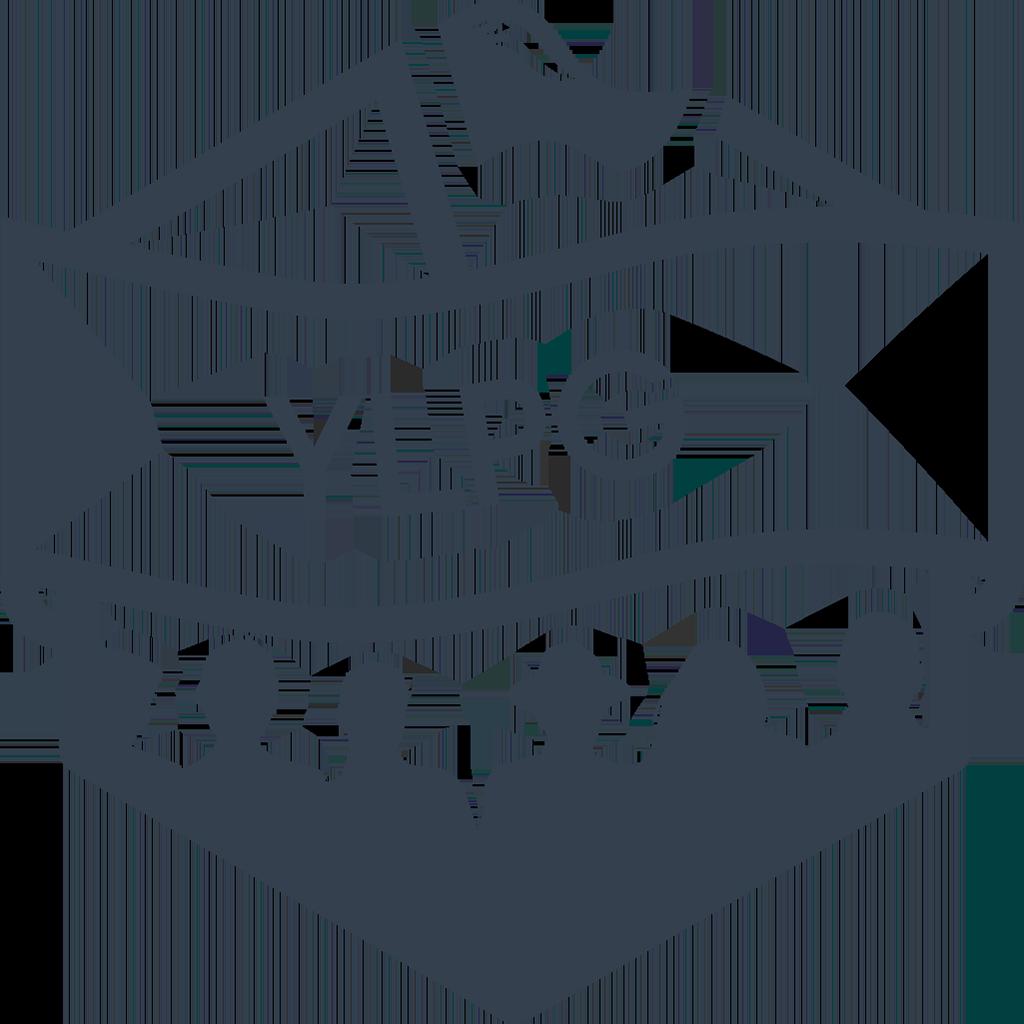 Marek's profile » YLPG.