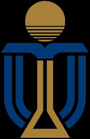 Nova School of Business and Economics.