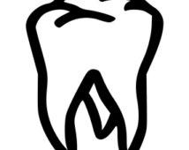 Free Molar Cliparts, Download Free Clip Art, Free Clip Art.