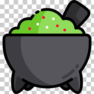 13 Molcajete PNG cliparts for free download.