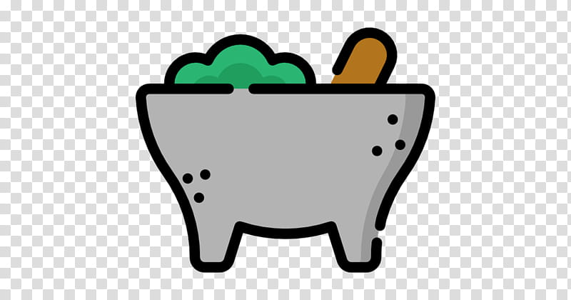 Molcajete PNG clipart images free download.