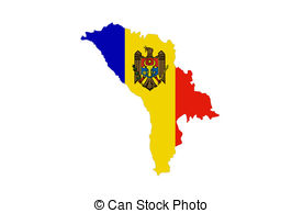 Moldova Illustrations and Clipart. 1,998 Moldova royalty free.