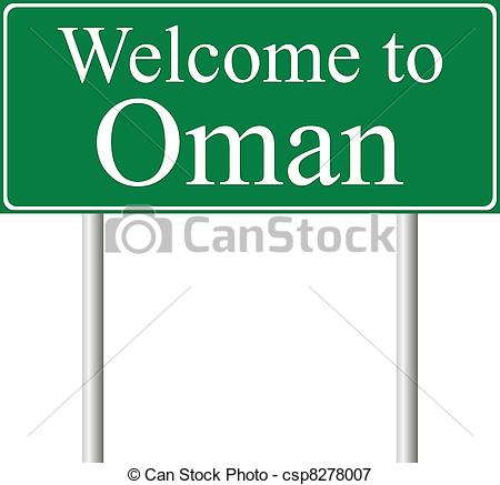 Vector of Welcome to Moldova, concept road sign isolated on white.