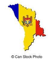 Moldova clipart #17