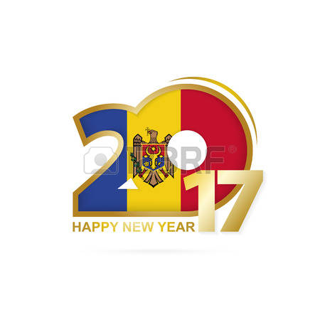 1,394 Moldova Flag Stock Vector Illustration And Royalty Free.