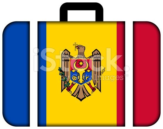 17 best ideas about Moldova Flag on Pinterest.