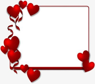 1113 Heart Png free clipart.