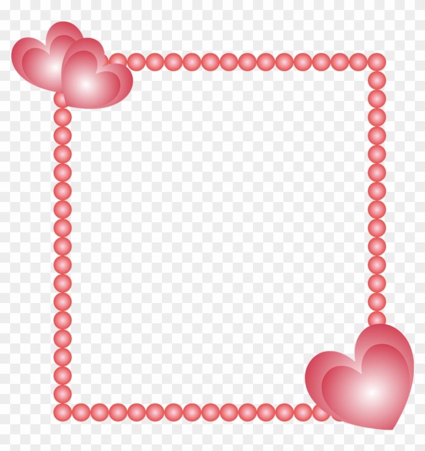Cadre, Coeur, Cœurs.
