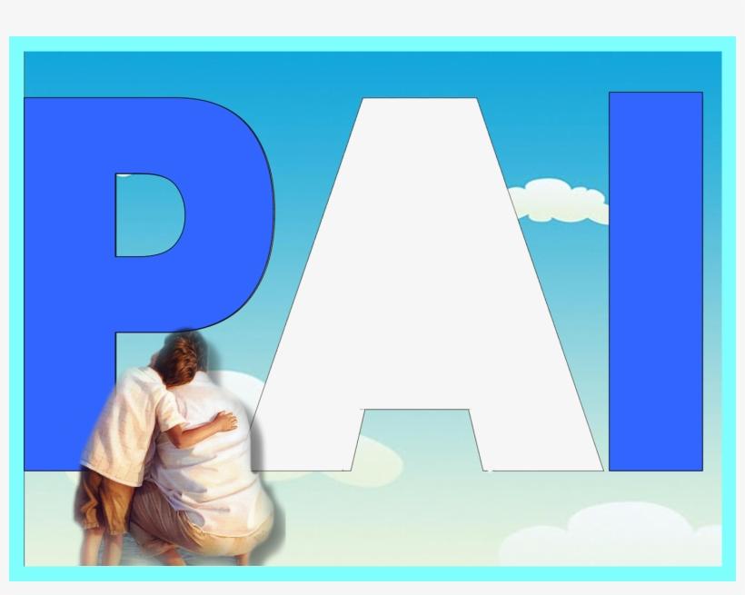 Molduras E Mensagens Para Dia Dos Pais Enchei Vos Do.