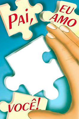 Moldura dia dos pais download free clipart with a.