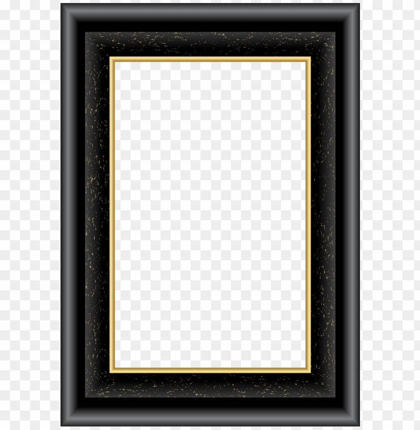 black decorative frame png background best stock photos.