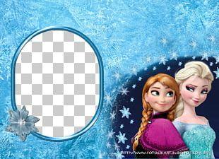 Frozen PNG Images, Frozen Clipart Free Download.