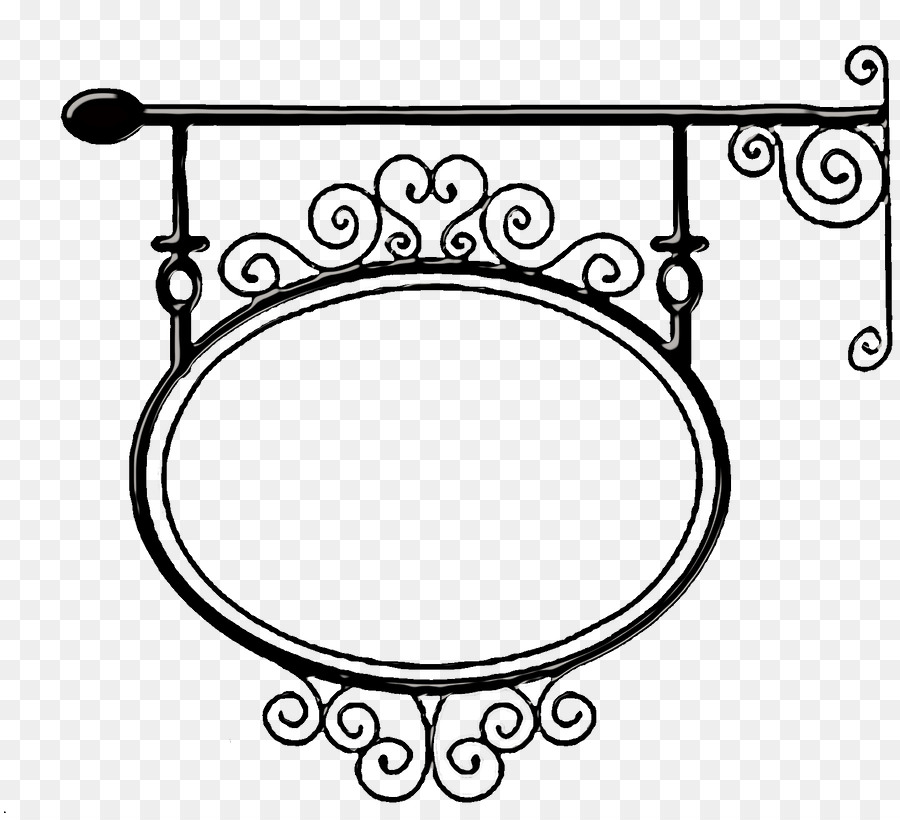 Circle Design clipart.