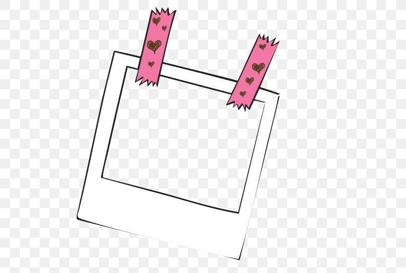 Clip Art Image Drawing Instant Camera, PNG, 509x551px.