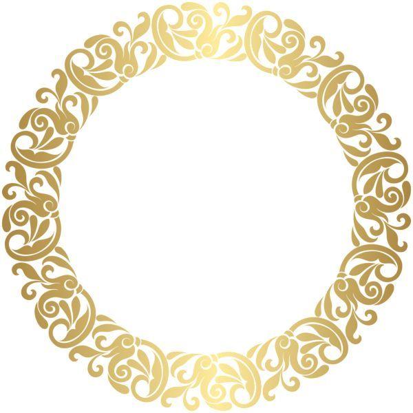 Image result for art nouveau circle.