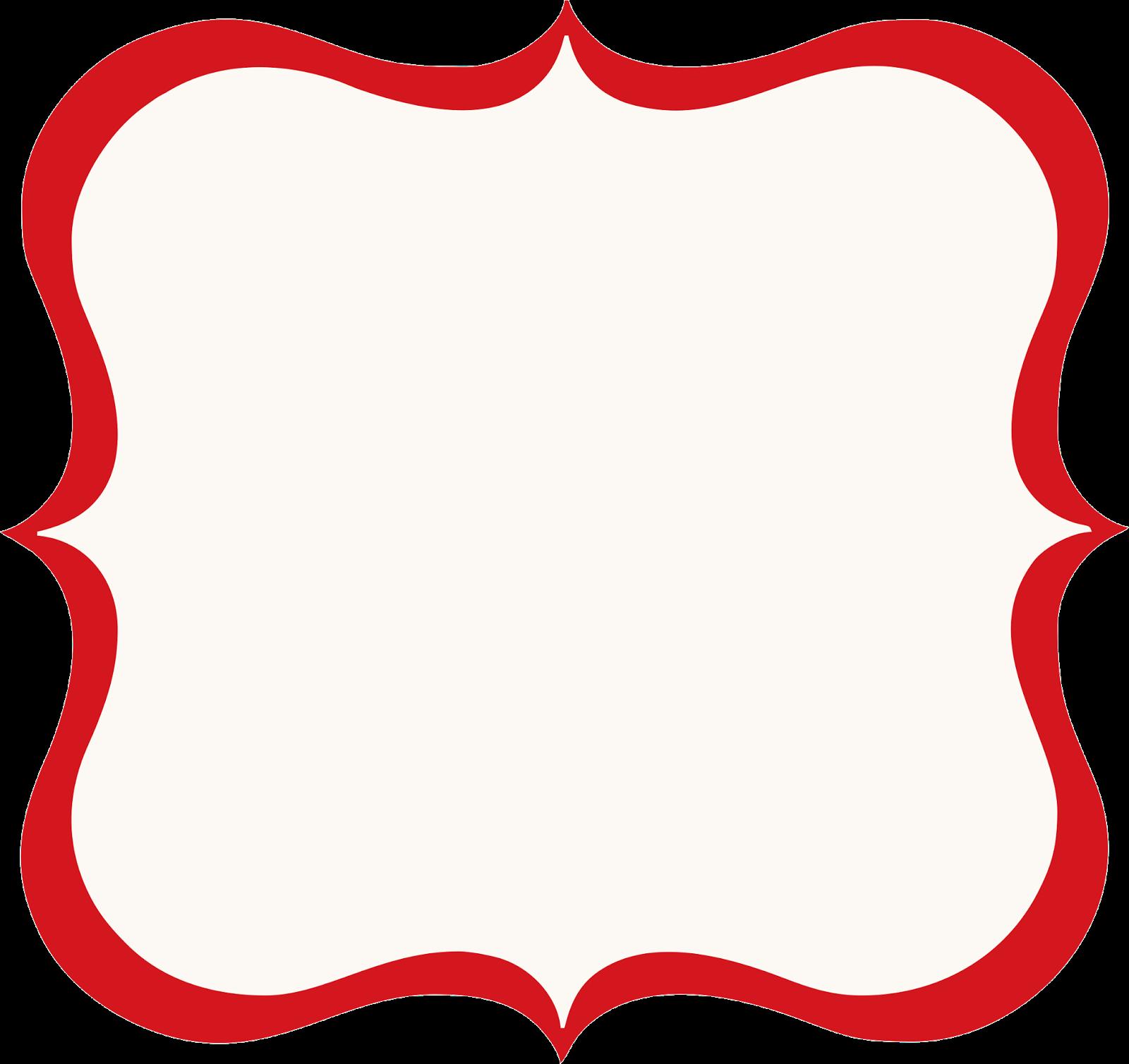 Pin de Jossana Polonini em arabescos.