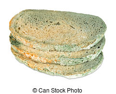 Moldy Stock Photo Images. 3,307 Moldy royalty free images and.