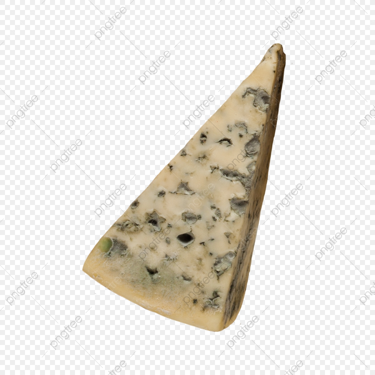 Moldy Cheese Slice, Moldy Cheese, Moldy PNG Transparent.