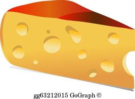 Mold Cheese Clip Art.