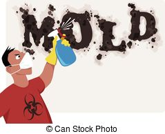 Mold Illustrations and Clipart. 3,273 Mold royalty free.