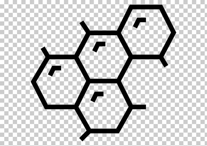 Molecular biology Molecule Science , science PNG clipart.