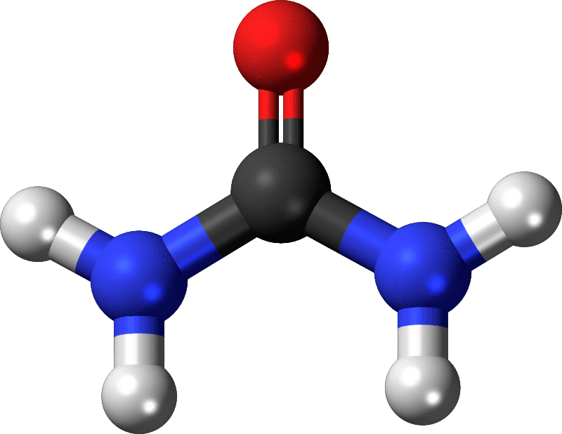 Free to Use & Public Domain Chemistry Clip Art.