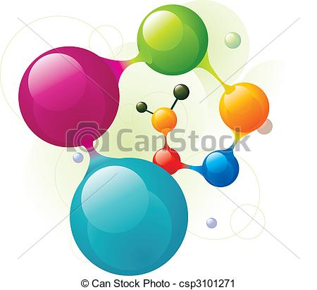 Molecule Illustrations and Clipart. 52,775 Molecule royalty free.