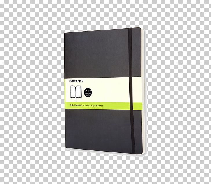 Paperback Moleskine Classic Notebook PNG, Clipart, Book.