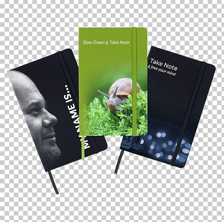 Notebook Promotion Brand Moleskine PNG, Clipart, Advertising.