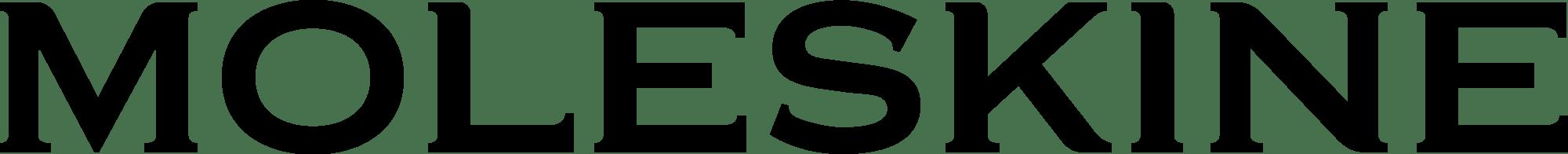 Moleskine logo png Transparent pictures on F.