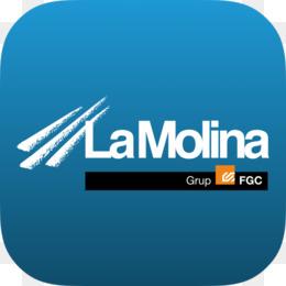 Molina png free download.