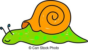 Mollusc Illustrations and Clipart. 650 Mollusc royalty free.