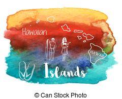 Molokai Illustrations and Clipart. 15 Molokai royalty free.