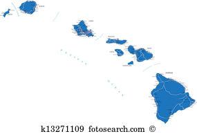 Molokai Clip Art Royalty Free. 13 molokai clipart vector EPS.
