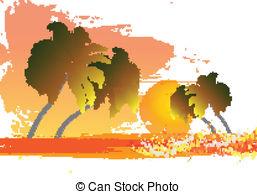 Molokai Vector Clipart Royalty Free. 26 Molokai clip art vector.