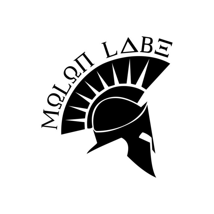 Molon Labe Spartan graphics design SVG DXF EPS Png Cdr Ai Pdf Vector Art  Clipart instant download Digital Cut Print File Shirt Decal.