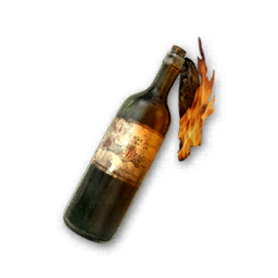 Cocktail PNG.