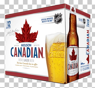 26 Molson Brewery PNG cliparts for free download.