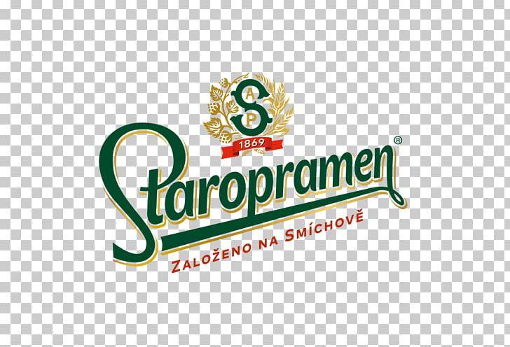 Beer Staropramen Brewery Pilsner Lager Molson Coors Brewing.