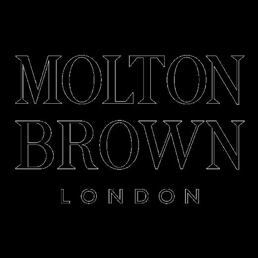 Molton Brown.
