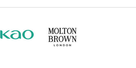 Kao has acquired Molton Brown. Molton Brown was advised by.