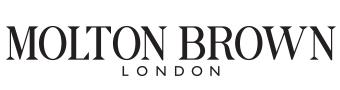 Molton Brown® UK.