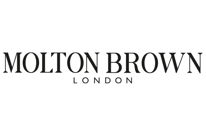 Molton Brown.