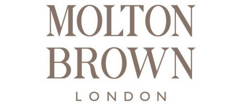 Discover Molton Brown at intu Trafford Centre.
