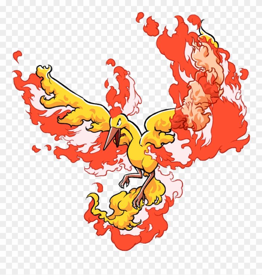 pokemon #pokemongo #legendary #legendarypokemon #moltres.