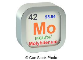 Molybdenum Illustrations and Clipart. 86 Molybdenum royalty free.